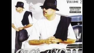 Mr Capone - E & Zapp ft. Scrappy Loco - In my varrio