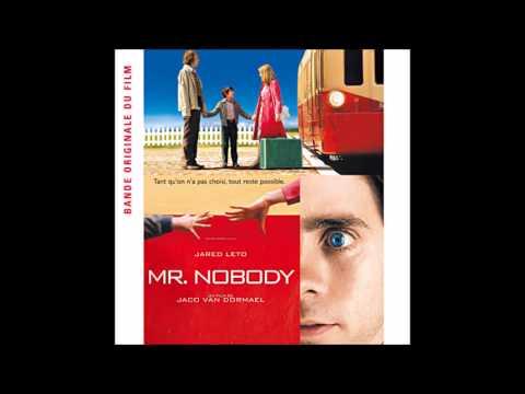 Mr. Nobody - Sous Les Draps (Extended)