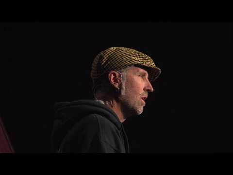 Facing Racism: What You Can Do to Fight Injustice | Dan Gannon | TEDxBemidji