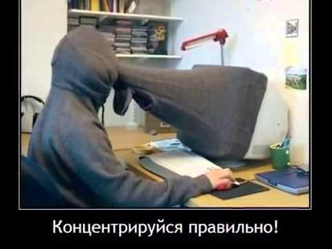 Watch Котировки Форекс Онлайн График - Форекс График Онлайн