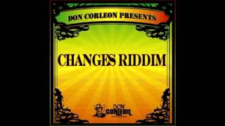TRZ - Mitch - Give Me A Call (Changes Riddim)