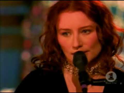 Tori Amos Storytellers   3 Silent All These Years