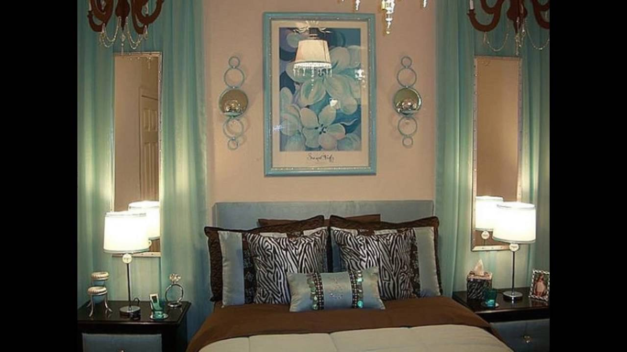 College House Decorating Ideas YouTube