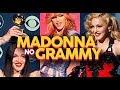 Madonna 連続再生 youtube