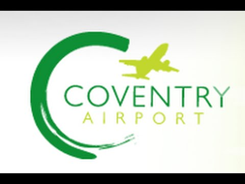 Coventry Airport Expansion Plan