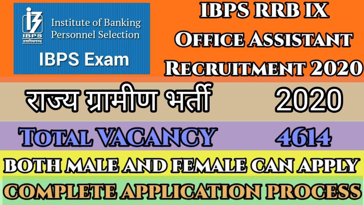 ibps online form fill up 2013-14