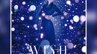 Cover images ELISA - Wish sub español
