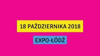 VC Speed Dating - 18.10.2018 - Expo Łódź