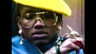 Goodbyes (feat. method man) - available nowdl/stream: https://bigbeat.lnk.to/nynaywe are going on tour! get tickets at https://theknocks.com/tour'new york na...