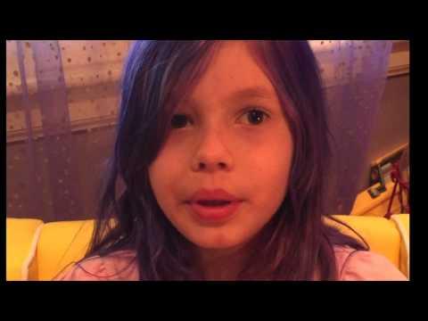 Avery's story
