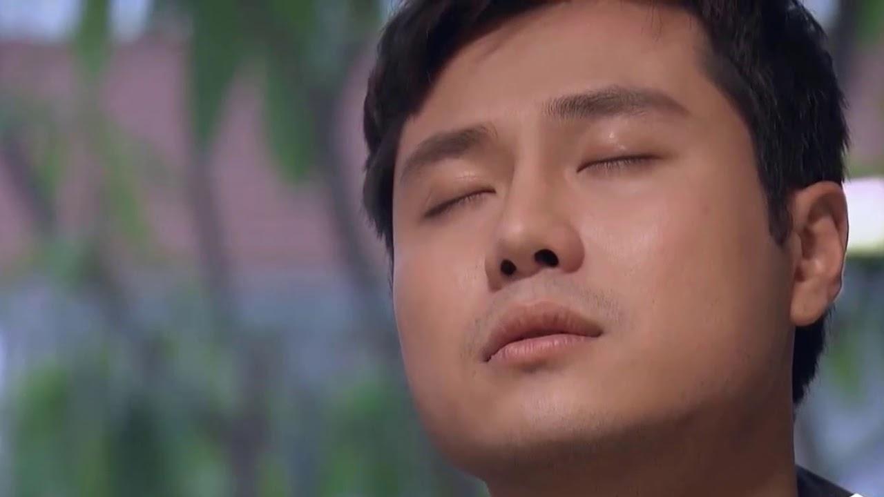 [ Phim Việt Nam ] Nàng dâu Order TRAILER