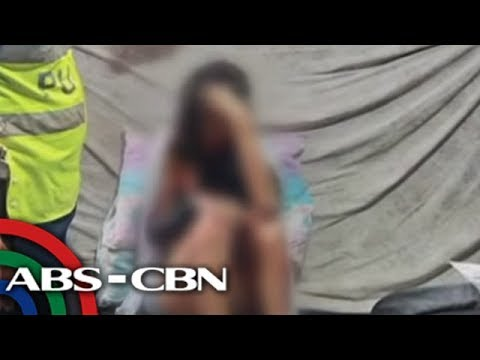TV Patrol: Tattoo artist na nanaksak umano ng trans person kinasuhan
