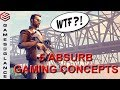 Gangstar NewOrleans Top 5 Gaming Concepts That Doesnt Make Any Sense