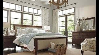 Hindell Park Collection (B695) by Ashley Signature Design