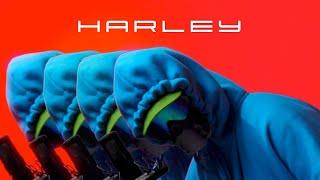 Смотреть клип Whybaby? - Harley
