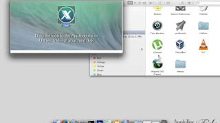 How to get CCleaner on Mac OSX! *FREE*(, 2013-12-29T02:52:21.000Z)