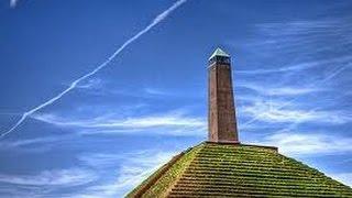 De Pyramide Van Austerlitz. Gemeente Woudenberg.