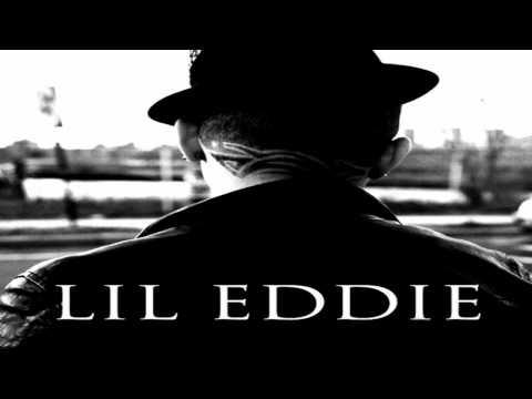 Lil Eddie - Dear Love