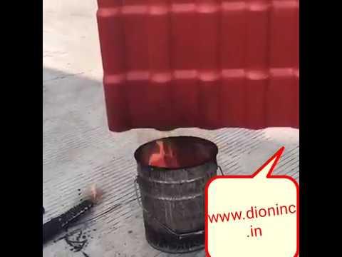 fire-retardant-dion-upvc-tile-sheet