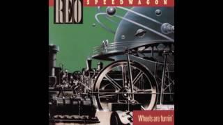 REO Speedwagon - I Do' Wanna Know