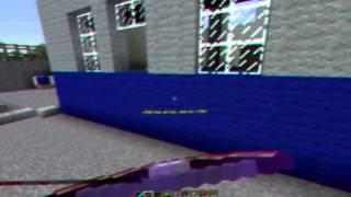 LeGo Editor Highlight | Red Heat by Apoq YouTube Videos