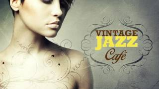 Shout - Tears For Fears`s song - Vintage Jazz Café trilogy! - New 2017!