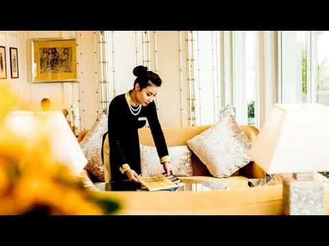 Apricot Hotel  Luxury Hotel In Vietnam