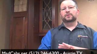 Custom Kitchen Cabinets Austin Tx - (512) 246-6300 - Questions Answered