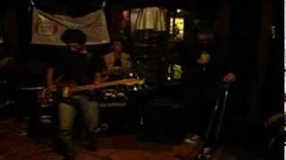 Lull Band @ Gath Forum Musik Kaskus