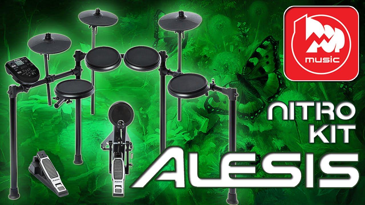 Барабанные установки, палочки, тарелки, педали, барабаны, бочки. Низкие цены, в наличии и на заказ. Гарантия.