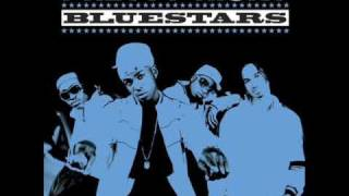 Pretty Ricky - Get A Litte Closer