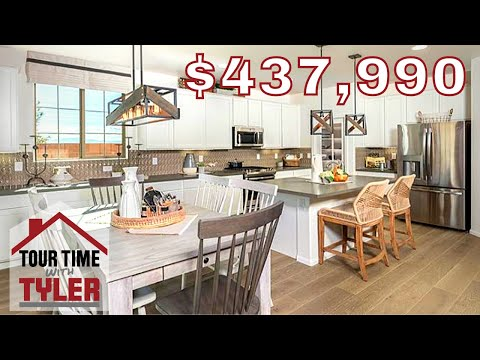 Lake Las Vegas New Homes For Sale Woodside Homes Nevada