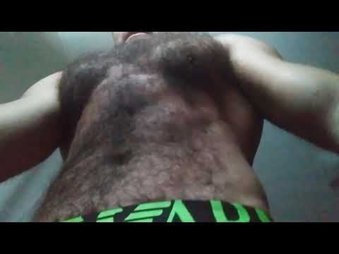 Jack Dunn Male Waxing - Underarm Waxing with Strip Wax & Non-Strip Wax from YouTube · Duration:  6 minutes 3 seconds