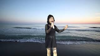 코리아 아리랑 artist 안주연