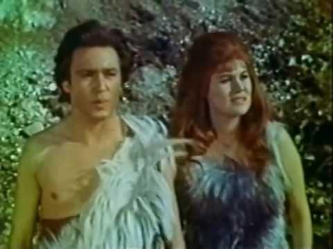 O Filho de Hércules Contra os Monstros de Fogo. 1962. Dublado