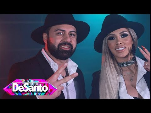 ALI - SUNT BINE ( Official Video 2018 ) Cristina Pucean