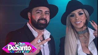ALI SULTANUL - SUNT BINE ( Official Video 2018 ) Cristina Pucean