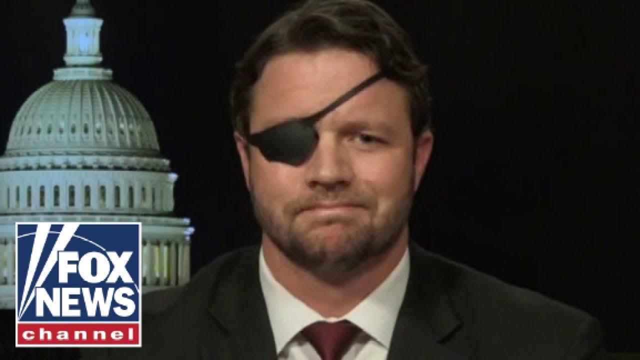 Dan Campbell admits his press conference was 'more violent than I ...