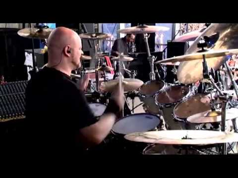 xandria-Now and Forever live 2007