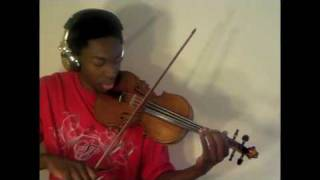 eminem ft rihanna love the way you lie amazing violin cover