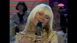 Смотреть клип Katarina Živković - Čuvacu Tvoju Sliku