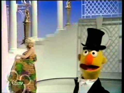 Muppets - Some Enchanted Evening