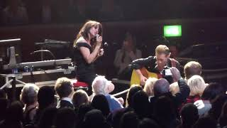 Video Imelda May- Inside Out- Royal Albert Hall London- 22.11.17 download MP3, 3GP, MP4, WEBM, AVI, FLV Mei 2018