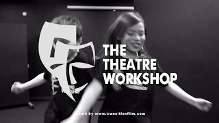 Gambar cover The Theatre Workshop Snap Shot
