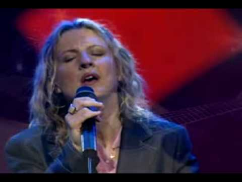 Hillsong Live - Blessed - Through It All