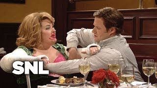 vermillionvocalists.com - Steakhouse - Saturday Night Live
