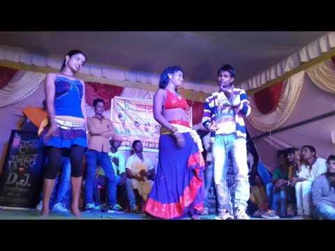 Aravind rkstra ho dance