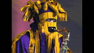 Lagbaja - Prayer for the Youth