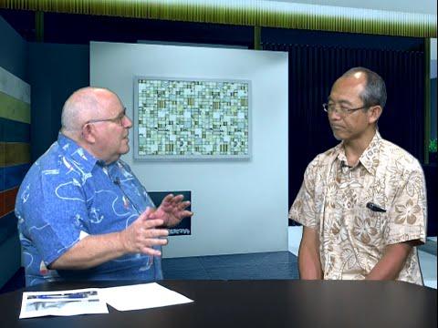 Japan and China Relations - Yoichiro Sato