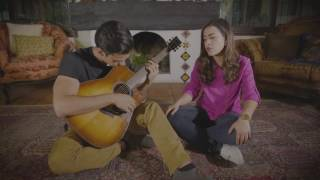 Desde Que Estamos Juntos - Melendi (cover) Natalia Aguilar